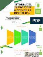 Historia del Dinero y del Banco de la Republica.pptx