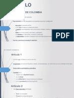 CARTILLA, PREAMBULO Y PRINCIPIOS, diapositivas(3)