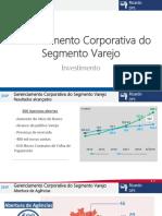 TrabAnaliseFinan-ProjetoNaoViavel.pptx
