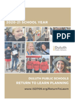 Return To Learning Planning 8-4-20 (1).pdf