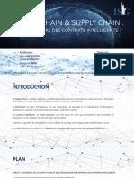 memoire-presentation-181021172738.pdf
