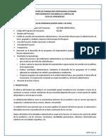 6. GUIA DE APRENDIZAJE 1 JUNIO CBA.pdf