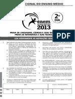 PROVA3SIMULADODIA2.pdf