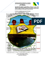 INFORME PRIMARIA 2ºP Julio Chiq..docx