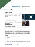 9c2b0-plan-de-clase-modernismo-literario-movimientos-literarios-en-america-latina.docx.doc