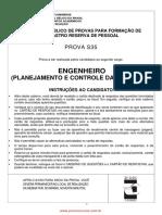imbel_2008_prova_grupo_s35_eng_planej_controle_produ_o.pdf