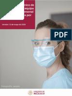 Lineamiento_uso_manejo_EPP_COVID-19.pdf