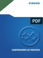 boge-compressores-compressores-de-parafuso-1071789