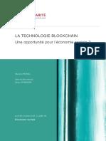 na-2019-technologie-blockchain_0