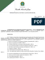 PortariaConjunta-CNJ-CNMP_042020-09062020