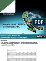 MAPDL-Intro_13.0_WS08B-matl_lib