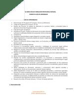 1.GUIA SALUD  PUBLICA N°1 SEÑALADA.docx
