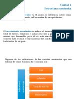 Modulo 10 Tema Unidad 2 Parte 1-2.pptx