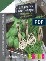 cahier-jardinage-aromatiquesversion-horti-web