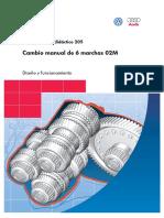ssp205_e.pdf
