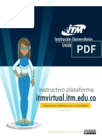instructivo_plataforma_estudiantes.pdf