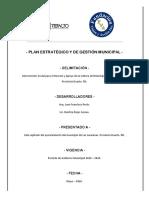 Planes estrategicos.pdf