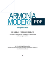 Armonia Moderna Simplificada Ok.pdf