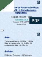 Tema_1_2011_A