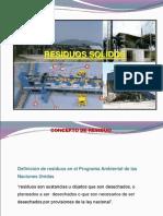 1. clase residuos 25-03-2020 def pdf.pdf