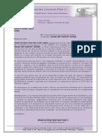PRE JURIDICO CON MEMBRETE ABOGADO CONSTANTINO COSTAIN FLOR C. 2018.docx