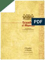 catalogo-roma310316-160518142932.pdf