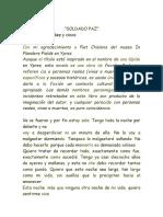 SOLDADO-PAZ.-1.pdf
