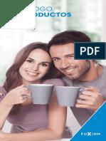 Catálogo_Virtual_de_Productos_-_Colombia_200221.pdf[1].pdf