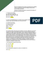 PÁGINA 163-168-169.docx