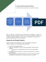 Data Studio de Google.docx