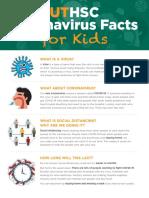 coronavirus-kids-fact-sheet