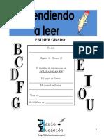 aprendiendo a leer (1).pdf
