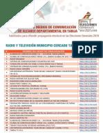 Lista_medios_habilitados_Tarija_E.G.2019