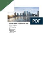 b_ISE_admin_27_pdf