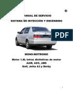 Inyección Mono-Motronic-Golf-Jetta y Derby A3.pdf