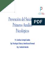 Memorias Dra. Carolina Carvajal. (1) (1) (1)