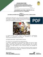 Guia 1 Revolución francesa.doc