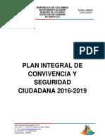 plan-de-integracion-y-seguridad-cuidadana-los-andes-2016