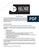 Normas de Montagem_v2.pdf