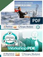 WorkShop-PDE-O-Mito-do-empreendedor.pdf