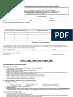 FL_Caid_Member_Reimbursement_Spa_2020