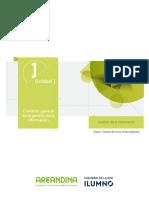 CARTILLA Semana1_GestionInformacion.pdf