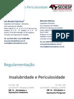 APRESENTAÇÃO-SECIESP.Marcelo.RicardoRussi (3)
