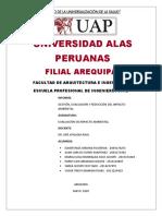 PRIMER TRABAJO ACADEMICO.pdf