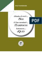 FUENLABRADA