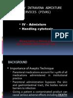 IV-ADMIXTURE_SBY.pptx