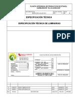 BE001-ESE-EL-GL-00-1014_0.doc