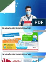 PRESENTACION - EHS.SASS - COVID19 - Comite OPs  3PD - 2020