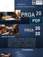 INSTRUCTIVO PROA JUNIO 2020.pdf