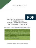 Consuelo_Velaz_de_Medrano_Ureta_INTERVEN.pdf